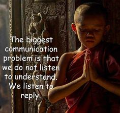 here you are going to learn about buddhism the phislophy of life. Buddha Quotes Inspirational, Zen Quotes, Inspiring Quotes About Life, Quotable Quotes, Wisdom Quotes, True Quotes, Words Quotes, Motivational Quotes, Profound Quotes