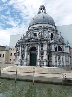 Venezia #ItaliainMiniatura