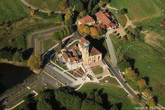 Notre-Dame de Thierenbach - Jungholtz