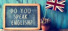 Curso de Inglés y Fonética gratuitos > http://formaciononline.eu/curso-gratis-de-fonetica-del-ingles/