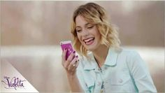 This Is Just Like Me On My Phone 😄💖😄♈️