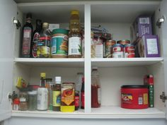 Easy tips to lower your kitchen costs on Wallet Pop Canada.