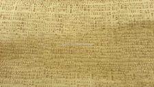 Viewing AURA by Chatham Glyn Fabrics