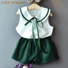 Cute Baby Dresses, Dresses Kids Girl, Newborn Outfits, Kids Outfits, Toddler Fashion, Kids Fashion, Princes Dress, Baby Girl Dress Patterns, Kids Frocks Design