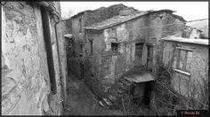 Costa di Soglio - Un tesoro celato - Paesi Fantasma