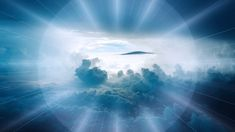All of us whether we accept it or not are curious about the existence of the so-called heaven. All we know about it comes from books and preachers.  BUT, how can we really experience heaven for ourselves?