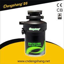 FREE Shipping +Kitchen appliance food waste disposal DSB-750B 110V US $439.70 / piece
