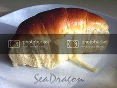 Overnight Soft Bun Dough (16-hour poolish version) 16小時冷藏液種麵糰   Corner Café Soft Buns Recipe, Bun Recipe, Corner Cafe, Sea Dragon, Breads, Muffins, Rolls, Cakes, Recipes