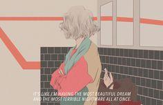 (14) Likes | Tumblr