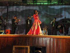 Santacara: Jamaica Show Año 2014 Jamaica, January 20, Fiestas