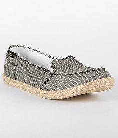 My feet would look like boats! but I still love 'em
