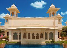 Kohinoor Suite Private Pool