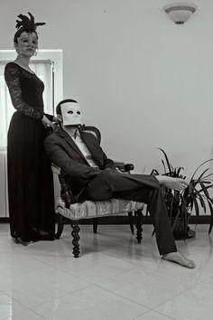 Identity (2) by Clodiana Prendi on 500px