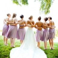 Love the lilac