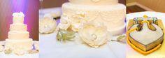 Shantel & Trey :: Hilton Knoxville Wedding :: Knoxville TN Wedding Photography :: Eden Bliss Weddings