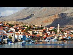 """Σε αφιέρωμα της η Telegraph την αποκάλεσε """"άγνωστο επίγειο παράδεισο"""" και την επίσκεψη σε αυτή σαν """"ένα θαύμα"""", σαν """"ένα θρίαμβο πασπαλισμένο με τις αμίμητες στιγμές της μαγείας της"""". Dreaming Of You, Greece, Travel, Greece Country, Viajes, Destinations, Traveling, Trips"""