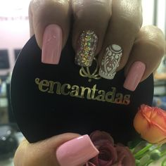3d Nail Art, 3d Nails, Love Nails, Manicure And Pedicure, Ale, Nail Designs, Hair Beauty, Grimm, Ideas