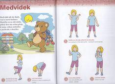 Fine Motor, Preschool, Exercise, Comics, Sports, Ejercicio, Hs Sports, Kid Garden, Excercise