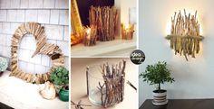 decorazione casa rami - Risultati Yahoo Italia della ricerca di immagini