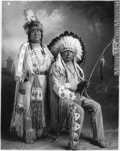 Native American Indian Pictures: Blackfoot Indian Tribe Pictures and Images Native American Pictures, Native American Beauty, Indian Pictures, Native American Tribes, American Indian Art, Native American History, American Indians, Native Americans, Cherokee History
