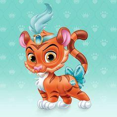 Disney Princess - DisneyWiki: