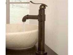 Bali-Vessel-Lavatory-Faucet