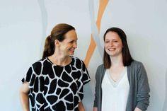Meet The Locals: Monika die Chefin vom Bader Hotel