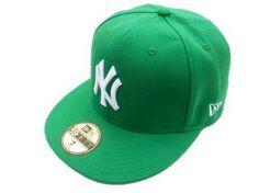 New York Yankees New era 59fity hat (29) , cheap wholesale  $4.9 - www.hatsmalls.com
