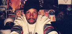 The Day J Dilla Created | OnSMASH