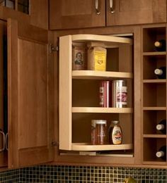 1000 images about cabinets accessories on pinterest Kraftmaid closet systems