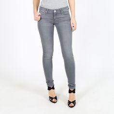 9b403ea4 93 Best Women's jeans images | Shop jean, Women's Jeans, Scotch soda