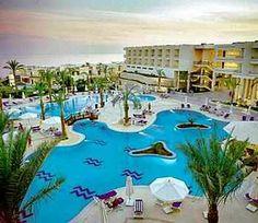 احجز تذاكر سفر وفندقك ونصلك لحد البيت   مبوبة منجز   مصر   القاهرة   خدمات   سفر وسياحة