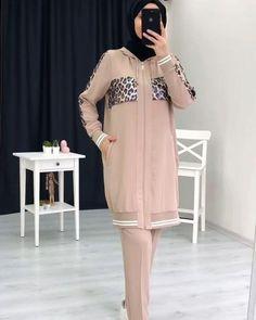 Muslim Fashion, Clothes For Sale, Cold Shoulder Dress, Fabric, Dresses, Tejido, Vestidos, Tela, Cloths