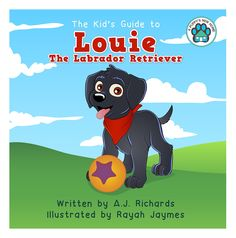 Descriptions of A Puppy's New Home Books==the best humane education books. Learn…