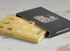 book-mockup-slipcase-edition (4)