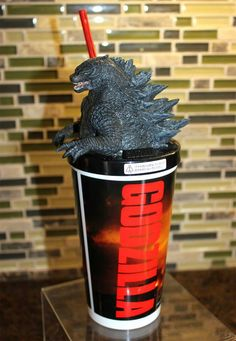 Pug Cake, Neca Figures, Godzilla 2, Godzilla Wallpaper, Black Pug Puppies, Skull Island, Kitchen Accessories, Comedy, Kawaii