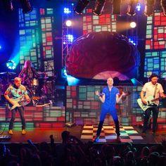 AAAAAAAAAAAAAAAAAAAAAAAHH Pop Psychology Tour for Neon Trees!!!!