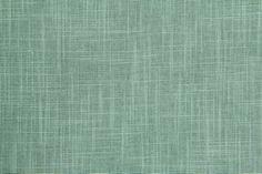Country Plains - Robert Allen Fabrics Aqua