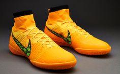 I Migliori Modelli da Calcetto Nike #scarpe