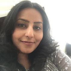 60 Engineering Leaders To Watch: The Next FORTUNE 500 CTOs - Rashmi Channarayapattna, Salesforce Senior Director of Engineering - Girl Geek X - Connecting Women in Tech For Over A Decade!