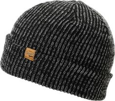 I LOVE BEANIES! I don't know about you but Empyre is the greatest brand Zumiez has out there. There hats are awesomely fitted and comfortable.
