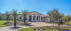 New home for sale Palm City Florida. Schedule your community tour today 772-224-1634 or communityinfo@comcast.net