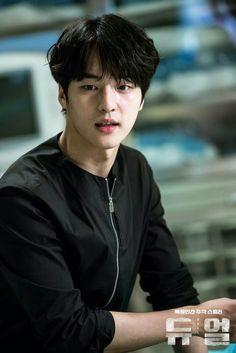 Yang Se Jong <---- he's my new fav actor😍 Park Hae Jin, Park Hyung, Park Seo Joon, Seo Jin, Seo Hyun Jin, Sung Joon, Yoon Shi Yoon, Korean Tv Series, Park Bo Gum