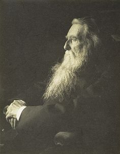 John Ruskin Arts And Crafts Movement Quotes