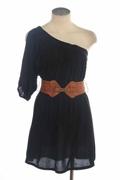 Lots of cute dresses that could be paired with cowgirl boots! Dresses Short, Casual Dresses, Summer Dresses, Country Dresses, Country Outfits, Estilo Country, Country Fashion, Affordable Dresses, Mode Inspiration