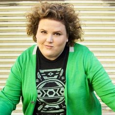 "Fortune Feimster on Twitter: ""I once had a deviled egg with a jalapeño on top and it changed my life. Well, it didn't change my life permanently. I haven't had one since."""