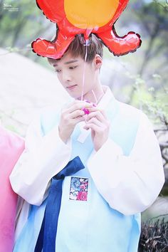 Boys Republic, Kdrama, Cinderella, Disney Characters, Fictional Characters, Korean, Disney Princess, Korean Language, Fantasy Characters