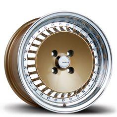 Car Rims, Rims For Cars, Volkswagen Jetta, Vw, Thing 1, Mazda Miata, Bmw E30, Alloy Wheel, Hot Wheels