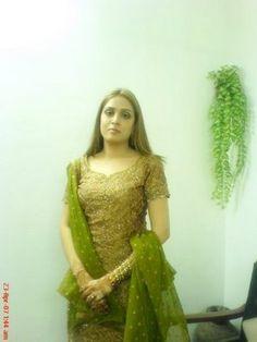 Shree Khan Beautiful Desi Pathan Girl From Peshawar