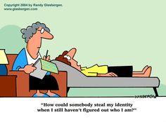 computer | Randy Glasbergen - Glasbergen Cartoon Service